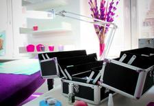 pigmenty - Centrum Szkoleniowe Corio... zdjęcie 1