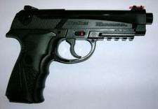 fp3 - Militarex broń, alkomaty,... zdjęcie 23