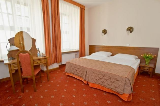 spotkania firmowe - RT Regent - hotel zdjęcie 15