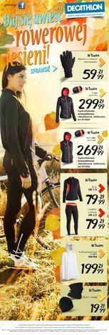 rowery - Decathlon Mikołów - sklep... zdjęcie 2