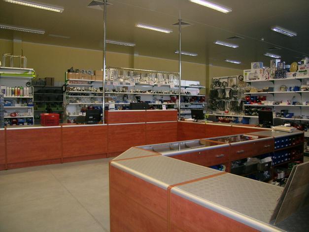 części agd - PH Bio - Centrum Części Z... zdjęcie 3