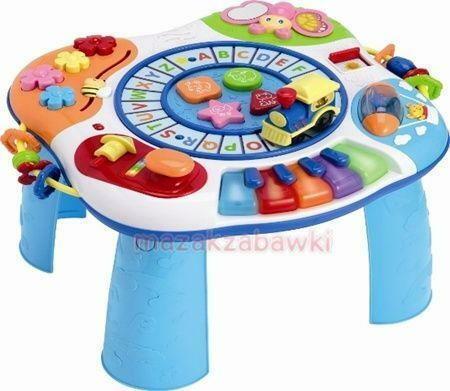 Zabawki dla twojego dziecka! Kliknij i sprawdź.