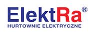 ElektRa Hurtownia elektryczna, salon oświetleniowy, kable - Warszawa, Bartycka 26/paw. 34