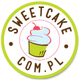 SweetCake. Sklep z akcesoriami do zdobienia tortów, ciast - Wrocław, Gliniana 32-34