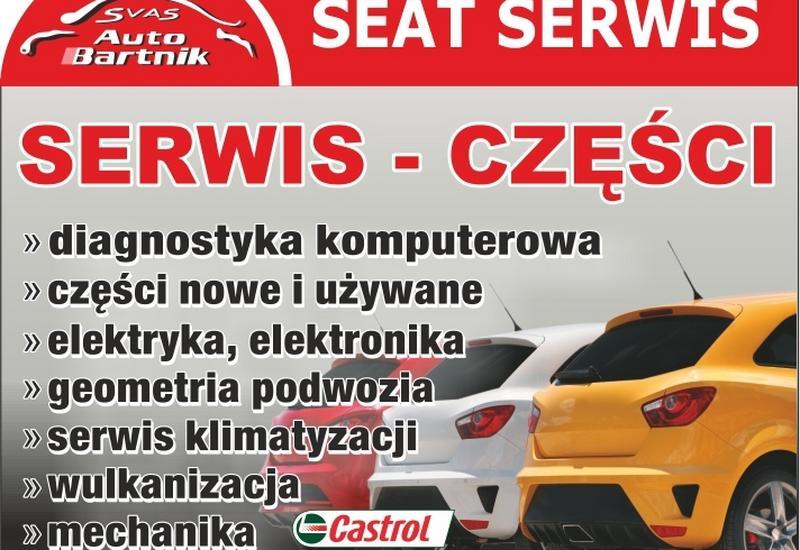 zumioffers - Svas Auto Bartnik Hanna C... zdjęcie 1