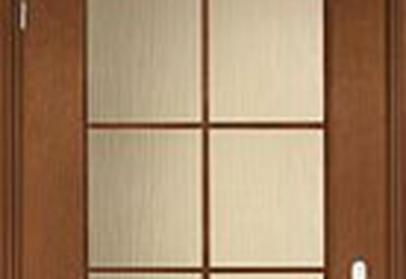 Montaż okien, montaż drzwi