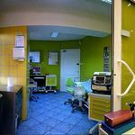 gabinet stomatologiczny - Klinika stomatologiczna U... zdjęcie 1
