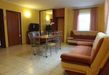 apartament - Noclegi , Pokoje -Tanio zdjęcie 3