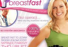 suplementy diety - Mediamar. Suplementy diet... zdjęcie 1