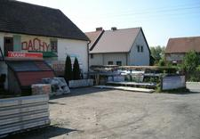kontrłaty - Brzoz-Kar s.c. zdjęcie 2