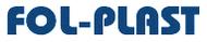 FOL-PLAST Zawadka Sp. z o.o. Sp. k. - Pilawa, Aleja Wyzwolenia 2A
