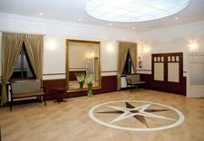 chrzciny - Willa Impresja Hotel, Res... zdjęcie 9