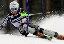 kitesurfing - Snow Sklep. Wypożyczalnia... zdjęcie 5