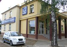 okulista - Prywatna Lecznica CERTUS ... zdjęcie 2