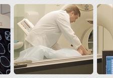 badania diagnostyczne wrocław - LUX MED Diagnostyka zdjęcie 2