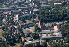 szkoła dla młodzieży gliwice - Górnośląskie Centrum Eduk... zdjęcie 2