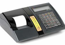 serwis drukarek fiskalnych - Lemar Int. Sp. z o.o. Kas... zdjęcie 2