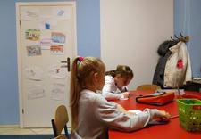 angielski ruczaj - Leader School Iwona Brode... zdjęcie 2