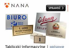 reklama - Pieczątki, Poligrafia, Pr... zdjęcie 4