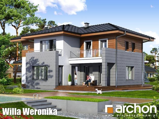 sprzedaż domów - Budstol Invest Sp. z o.o. zdjęcie 13