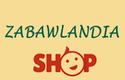 Zabawlandia. Zabawki dla dzieci - Mysłowice, Nygi 1B/21