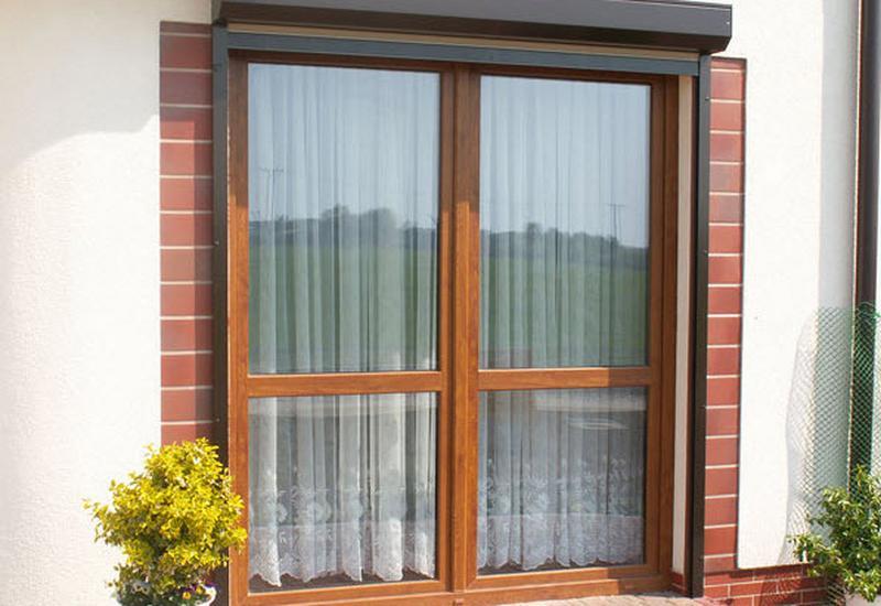 okna - Okno- Serwis zdjęcie 2