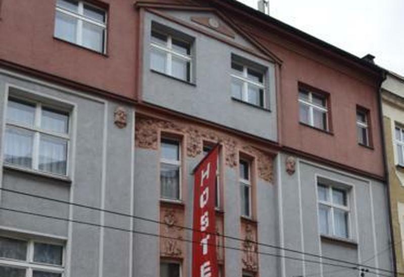 #AktywneLato - Hostel Opal Maksimum zdjęcie 2