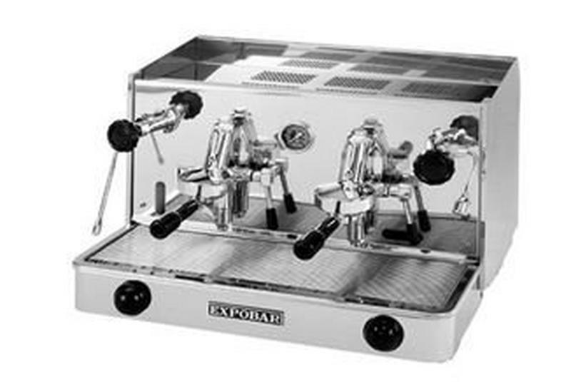 serwis kawowy - Darkcoffee zdjęcie 4