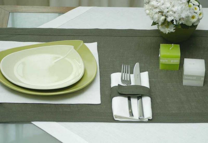 proste serwisy obiadowe w promocyjnych cenach - Talerze-Kubki.pl zdjęcie 2