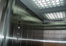 windy osobowe - Zakład Usług Dźwigowych R... zdjęcie 19
