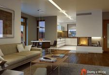 inteligentny dom - Budstol Invest Sp. z o.o. zdjęcie 4