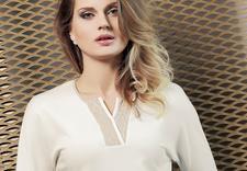 eleganckie bluzki damskie - JUMITEX Sp. z o.o. zdjęcie 16