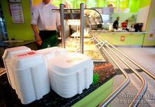 pierogarnia - Multifood STP - Jedzenie ... zdjęcie 38