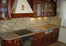 stoły granitowe - Krak-Stone Grzesikowscy S... zdjęcie 34