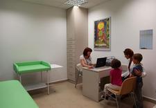 psychologia - Centrum Medyczne Plejady ... zdjęcie 3