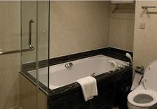 ręczniki - Sklep Domi. Akcesoria łaz... zdjęcie 2