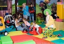 sala dla dzieci - Sala Zabaw Smykolandia. A... zdjęcie 5