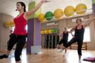 Prozdrowotny Lady Fitness Club
