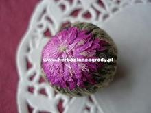 China Green Lichee Ball