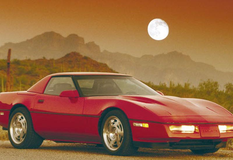 naprawa pojazdów amerykańskich - Serwis Samochodów Ameryka... zdjęcie 3
