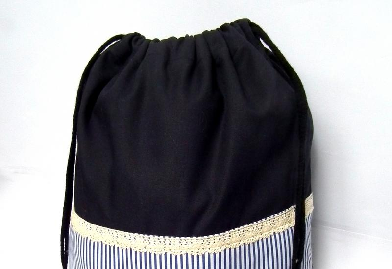 nerki, plecaki, torby, worki