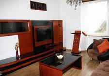 pokoje łódź - Hotel Pabianice For You zdjęcie 2