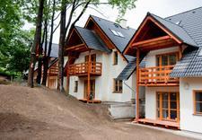 karpacz - Apartamenty pod Śnieżką zdjęcie 1