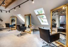 fryzjer - Klinika Medycyny Estetycz... zdjęcie 18