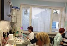 medyczna - NZOZ Laboratorium Analiz ... zdjęcie 8