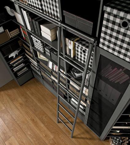 podłogi naturalne - VOX Drzwi i Podłogi (Gale... zdjęcie 10