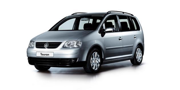 sprzedaż samochodów - Ignaszak Autoryzowany Dea... zdjęcie 8