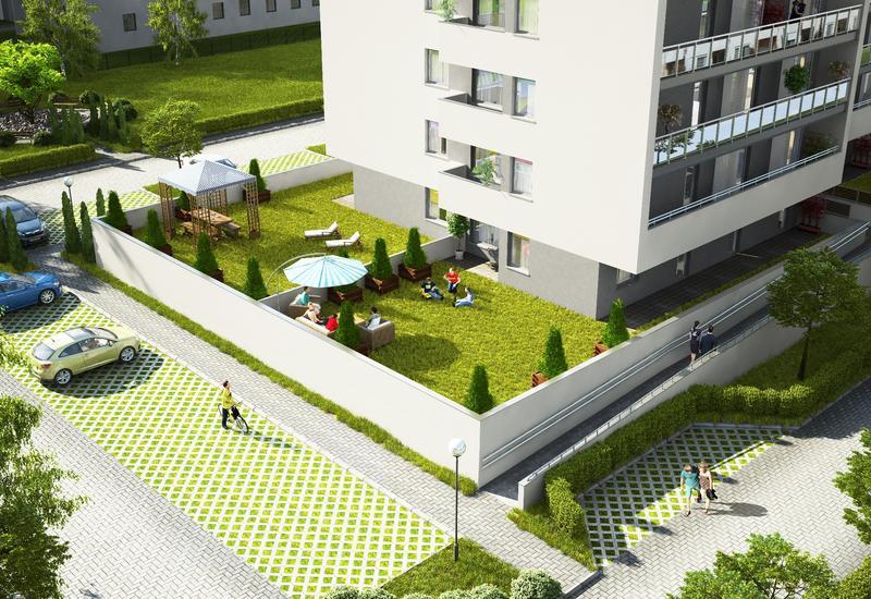 nowe - Malta Nowa II - inwestor ... zdjęcie 5