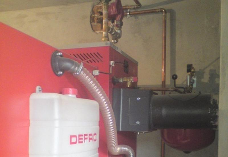 wodomierzy - Instal System. Usługi hyd... zdjęcie 3