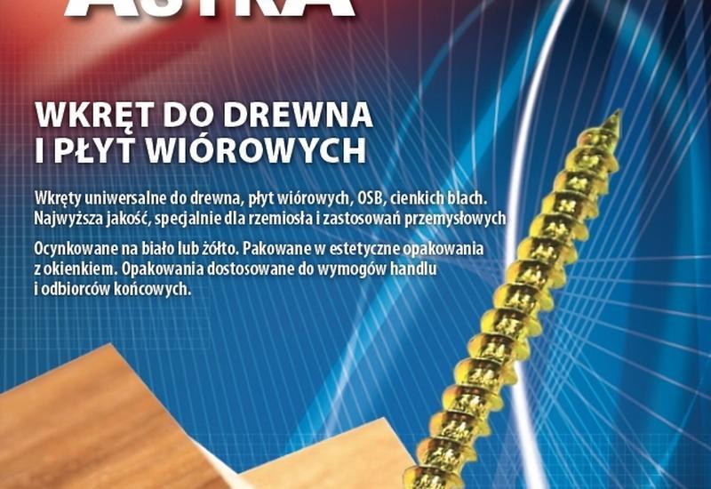 starturn - Astra Trade zdjęcie 1